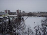 16. února 2005 - 16.11 - teplota dne: -2