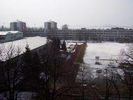 19. března 2006 - 14.35 - teplota dne: 6