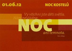 NK_2012
