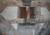 zvonice