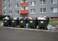 Dukelská ulice (26.12.2012)
