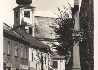 Holešov
