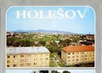 Holešov (1986)