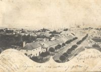 Holleschau