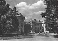 Holešov - školy