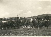 Kostelec u Holešova