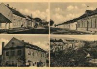 Martinice u Holešova