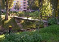 0683_vsetuly_lavka_dukelska_za_vodou