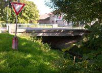 0690_vsetuly_hlavni_most