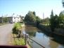 Město Hulín