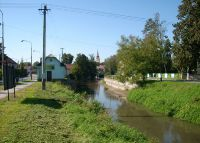 0905_hulin_holesovska_po