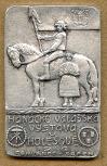 odznakHV1914